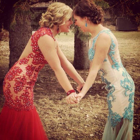 Best friend ideas for pictures