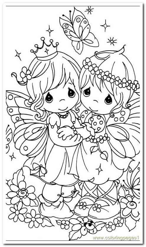39 Coloring Pages For Kids Precious Moments Coloring Pages Bunny Coloring Pages Coloring Pages Winter