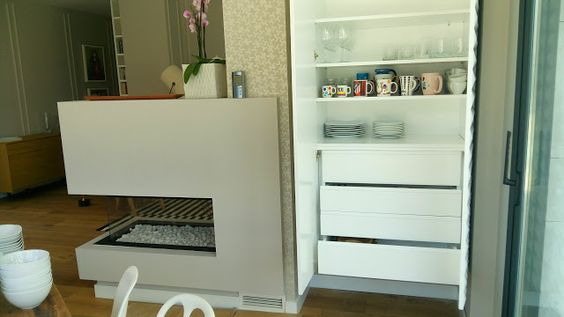 CARISSA:Muebles a medida en Madrid, baños, cocinas, mecanizados CNC en Madrid…