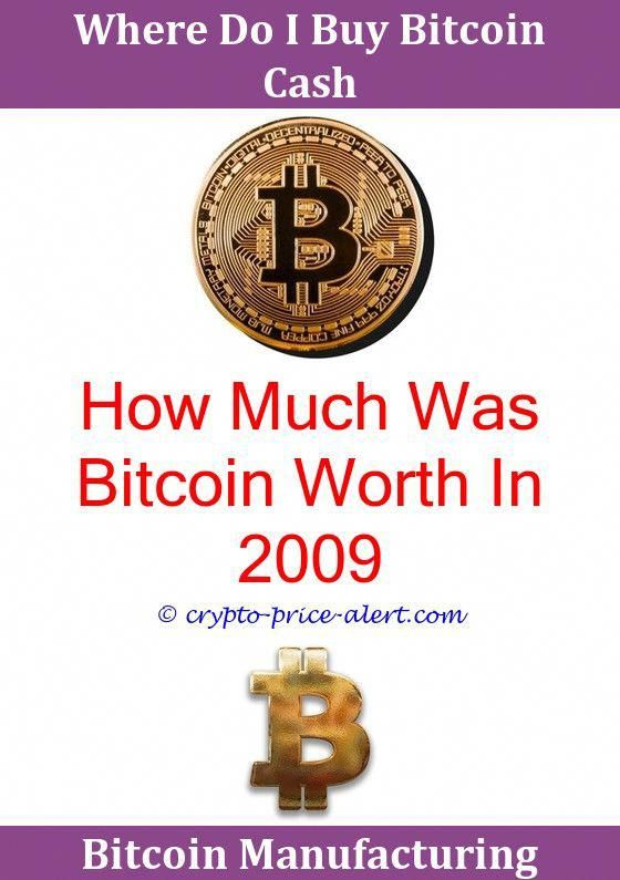 Bit Coins Bitcoins Best Cryptocurrency Buy Bitcoin Bitcoin