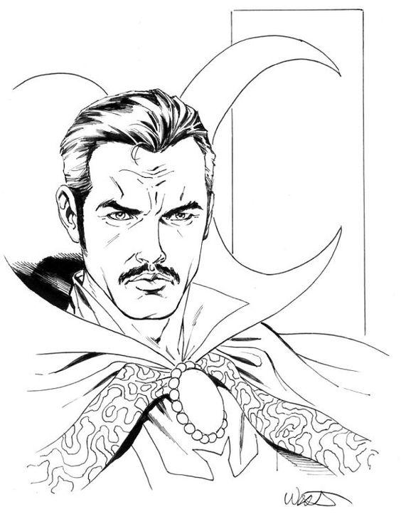 Dr Strange- 72.jpg (582×760)