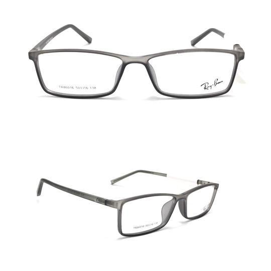 اشترى نظارات طبية اكتشف أفضل النظارات الطبية من ماركات عالمية شانيل نظارات طبية أوجا نظارات طبية برادا أفضل نظارات طبية فى مصر Eyeglasses Glasses Ray Bans