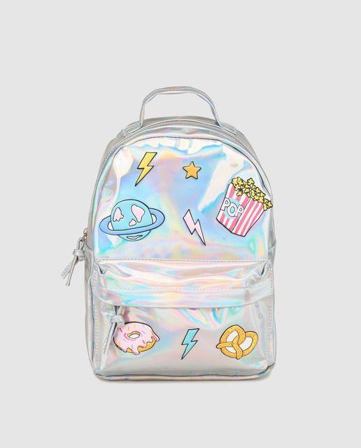 personalised heart nappy bag Baby changing bag school swim drawstring