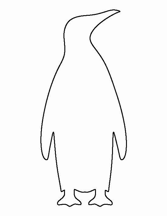 Emperor Penguin Coloring Page Luxury King Emperor Penguins
