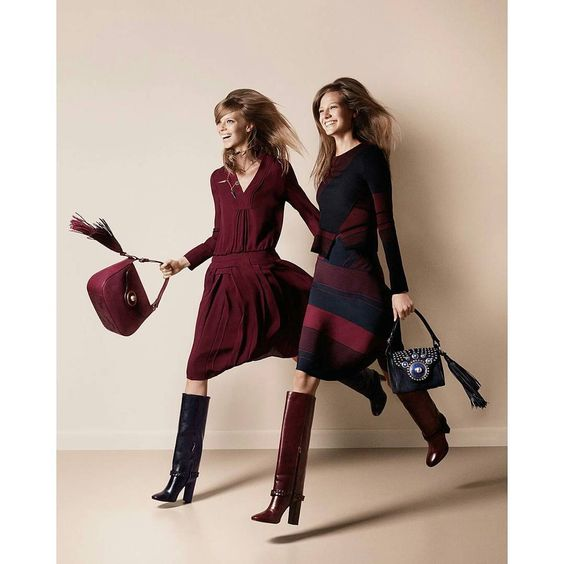 Shop at www.contreboutiques.com The Seventies stovepipe #torybootcamp #toryburch #girls #shoes #cute #fashion #instagood #outfit #design #shopping #pretty #style #taste #divadiaries #instastyle #fashionicon #LikesForFollow #polyvore #ootd #girly #outfitoftheday #ootdshare #lookbook #fashiongram #fashionpost #lookoftheday #contreboutiques