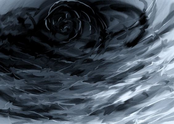 """""""Tempest"""" The deadly tempest and its wave"""
