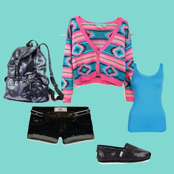"""""""Casuall"""" by kassidyraeham on Polyvore"""