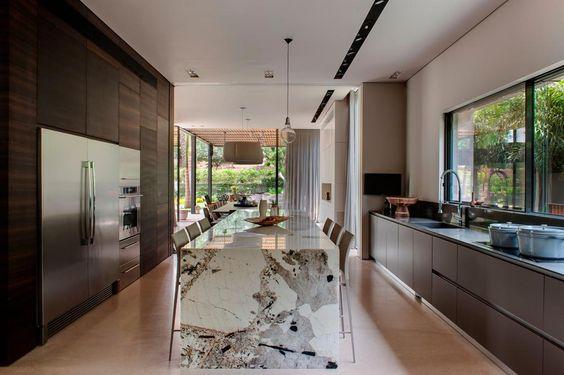 Eran Binderman Architecture & Design | PROJECTS