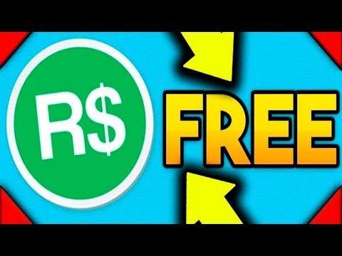 Flexvega Roblox Perfil Les Doy Robux A Mis Suscriptores Roblox Youtube Roblox Dibujos De Youtubers Texto Escrito