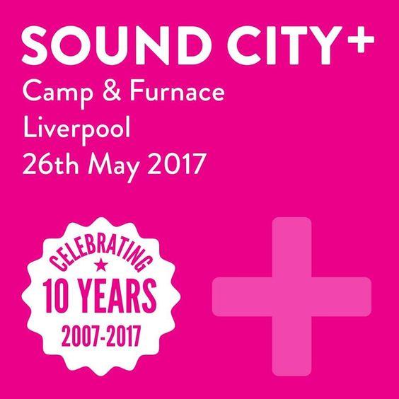 Sound City https://promocionmusical.es/convocatoria-participar-womex-2017/: