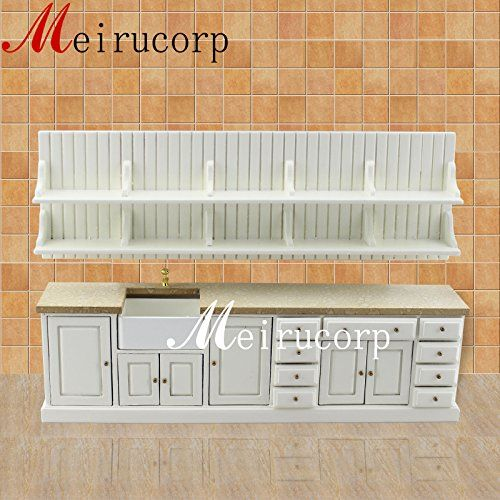 Dollhouse Fine 1/12 Scale Miniature Furniture&well Made&lovely Cupboard&sink Generic http://www.amazon.com/dp/B011NQ7IW2/ref=cm_sw_r_pi_dp_hiU1vb13SV3V6