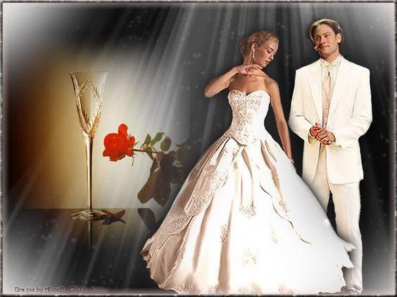 Il divo urs buhler wedding wedding splendour pinterest wedding - Il divo website ...