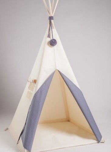 kinder indianer tipi nursery and kids room pinterest. Black Bedroom Furniture Sets. Home Design Ideas