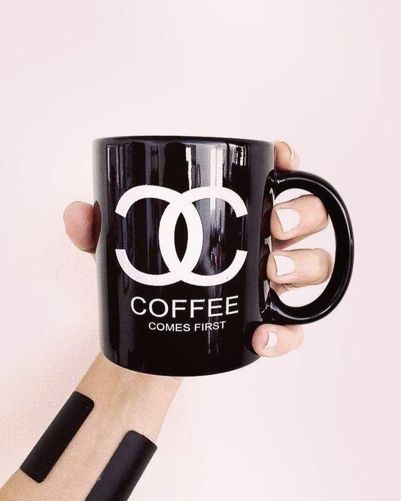 Starbucks tumblers | coffee cups | fancy cups | tumblers | Starbucks cups | starbucks | drinking cups | stainless steel tumblers | starbucks coffee cups | coffee | kate spade tumbler