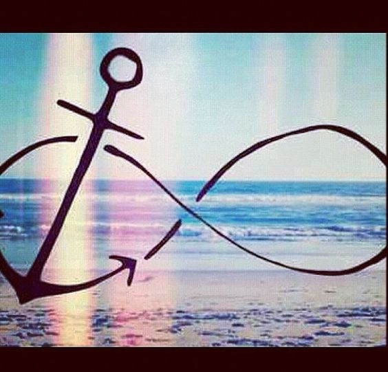 I refuse to sink⚓