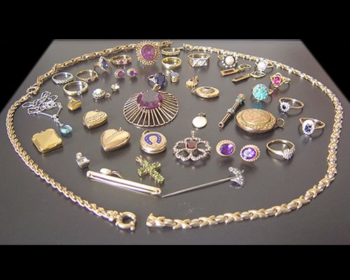 Vintage Jewellery Uk Fashion Dresses