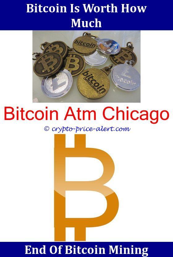 best exchange debit card buy cryptocurrency