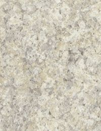 Grey grey countertops and colors on pinterest for Wilsonart laminate cost per square foot