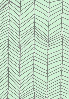 pretty mint green tumblr backgrounds Google Search