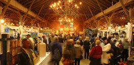 Fearrington Folk Art Show, February | My North Carolina | Pinterest ...