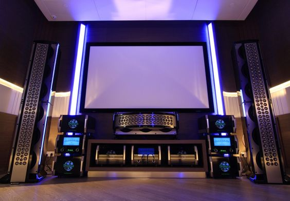 home-theater-24 -