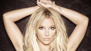 Britney Spears: Glorreiches zweites Comeback?
