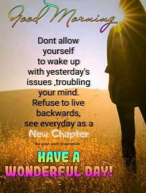 Business Ideas for Making Extra Money After Work.a great way to declutter  your ho…   Good morning quotes, Morning inspirational quotes, Morning  greetings quotes