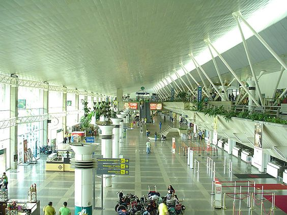 """Aeroporto Internacional de Belém"". # Belém, Estado do Pará. Brasil."