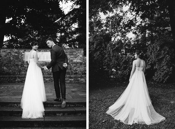 023-Sherwood-Inn-Wedding-Corey-Torpie-Photography