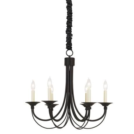 products cord cover and chandelier chain on pinterest. Black Bedroom Furniture Sets. Home Design Ideas