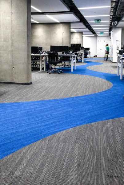 Carpet Runners With Rubber Backing Carpetrunnersforyachts In 2020