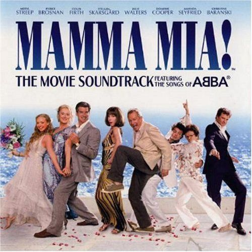 Mamma Mia! The Movie Soundtrack ~ Cast Of Mamma Mia The Movie, http://www.amazon.co.uk/dp/B001AVSUBO/ref=cm_sw_r_pi_dp_ILuNtb0BVFKZ4