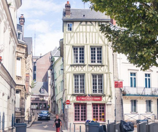 Best Things To Do In Rouen Normandy Northern France Acitivites Places To Go And History To See In Rouen Walking Tour Paris Travel Paris Shopping
