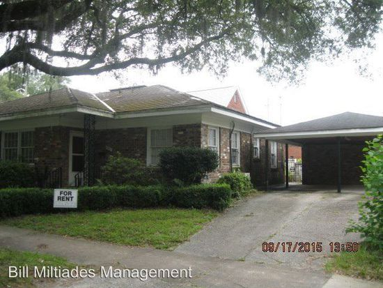 2907 Waters Ave Savannah Ga 31404 Zillow Renting A House Townhouse For Rent Zillow