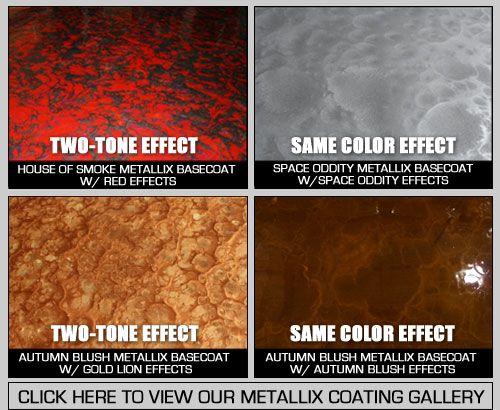 Metallix 100 solids epoxy floor coating diy pinterest for 100 epoxy floor coating