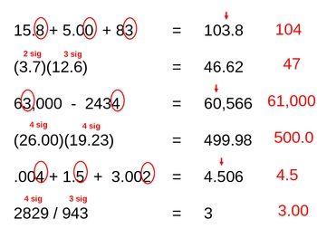 pages Homework  Organic Materials Worksheet studylib net