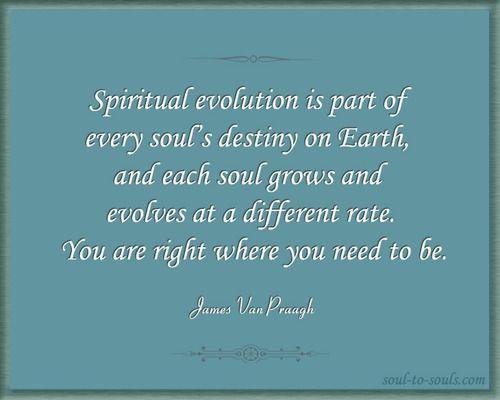 Spiritual Life Quotes And Sayings Impressive Religious Quotes And Images Spiritual  Quotes Sayings Soul