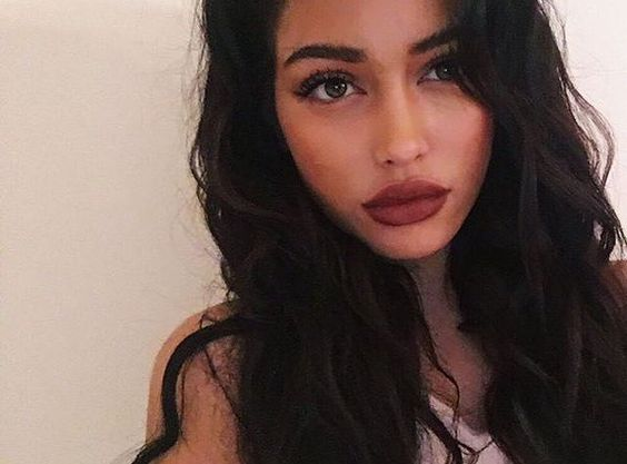 Cindy Kimberly nudes (24 photo), photos Selfie, YouTube, legs 2019