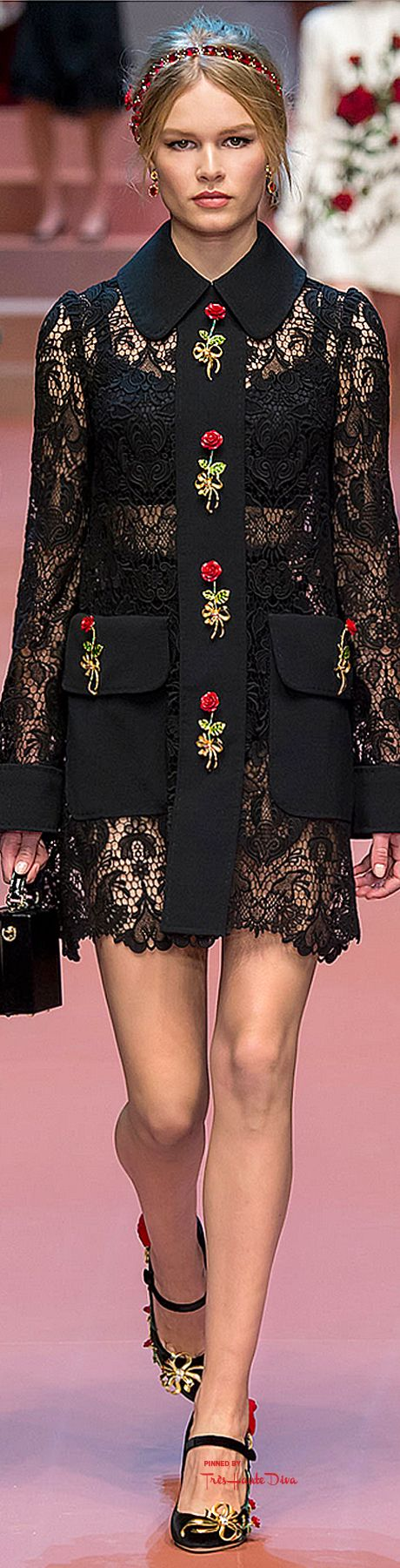 Mailand Fashion Week Report Herbst/Winter 2015/16