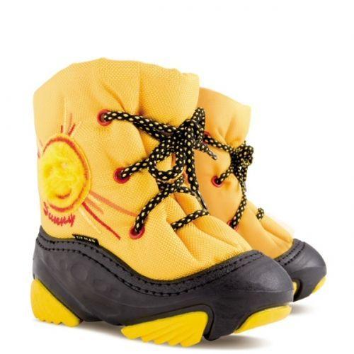 Dobre Buty W Dobrej Cenie Sniegowce Dla Najmlodszych Juz W Promocji Polbutcompl Demar Demarboots Demarwinterboots Demarkids W Shoes Hiking Boots Boots