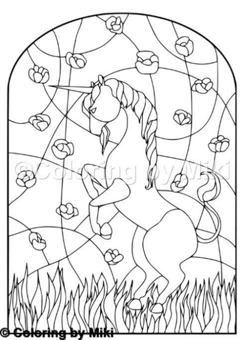 Pin On Animals Beautiful Creatures Free Coloring Pages