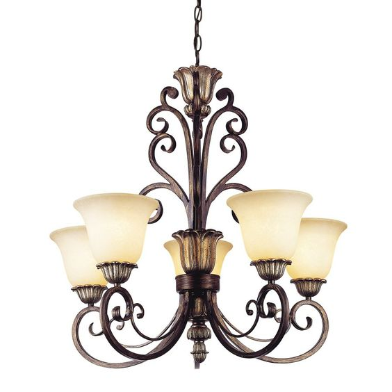 Canada, Chandeliers And Brass On Pinterest