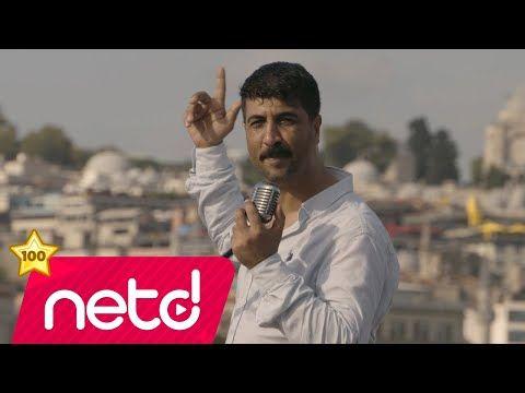 Ayla Aydin Sengun Adli Kullanicinin Cat And Dog Panosundaki Pin Muzik Indirme Sarkilar Pop Muzik