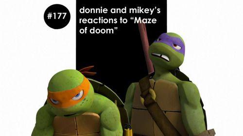 Tmnt  2012 Teenage Mutant Ninja Turtles cakepins.com
