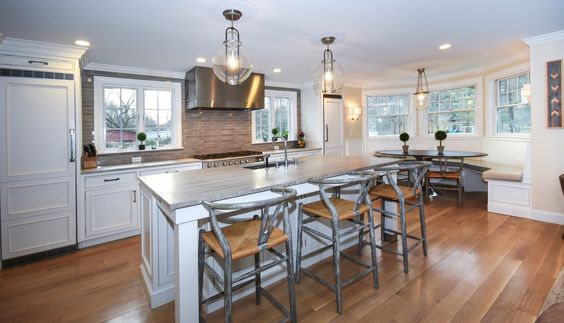 Quintessential Connecitcut Farmhouse ... 10 Five Mile River Road, Darien CT. Represented by Casey Lange. To see more eye candy on this home go to https://www.halstead.com/sale/ct/darien/10-five-mile-river-road/house/99171975