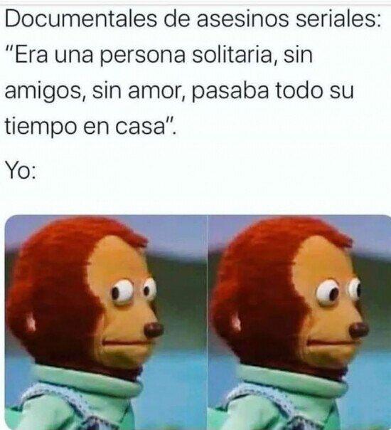 Memesrandom Hoy Memes De Lo Mejor De La Semana Yo No Acabare Asi Creo News Cute Memes Book Memes Funny Spanish Memes