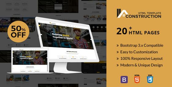 Blurb - Price Comparison, Affiliate Website, Multivendor Store and - product review template
