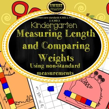 math kindergarten standard k 4 two and Kindergarten draft: counting and cardinality 1 new york state p-12 learning standards for mathematics (revised 2017) kindergarten counting and cardinality.