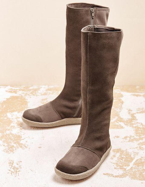 Deerberg #Deerberg #Schuhe #Stiefel #Damen #Deerberg