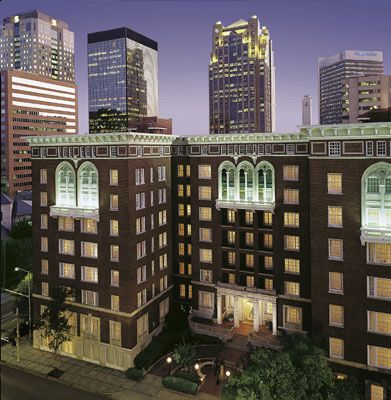 Birmingham Hotels Near Uab Courtyard Downtown Hotel 1820 5th Ave South Al 35233 205 254 0004 Check In Thurs 3p